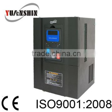 2014 hot-sale micro chemical fiber extruding variable speed drive (0.2KW-1.5KW/0.25HP-2HP)