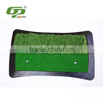 Fashion mini golf practice mat popular high quality hotsale