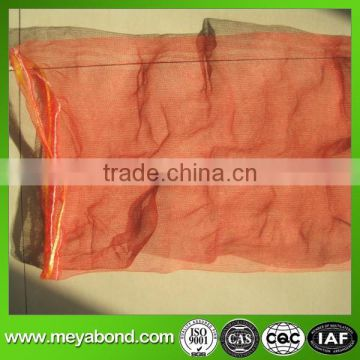 cheap vegetable grow plastic bags