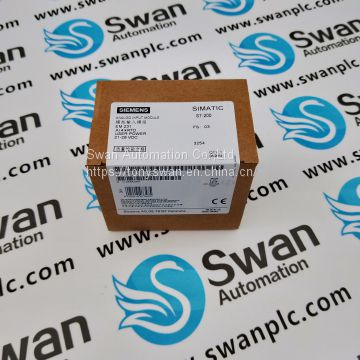In stock PLC 6GK5204-2BB10-2AA3  with 1 year warranty