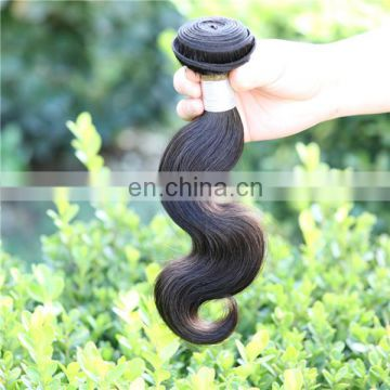 alibaba hair extension wholesale brazilian human hair from Chinese factory vendors