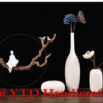buddhist heart/ chinese handicraft/ china artwork 89usd door to door delivery
