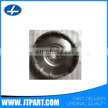 BK3Q 6375 AB for transit v348 genuine parts car flywheel assy