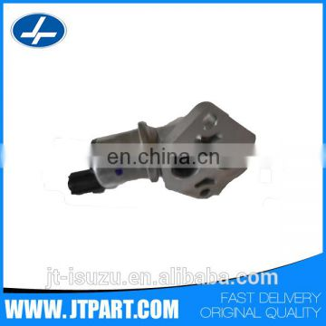 1S7E 9F715 CA for CFMA genuine parts air control valve