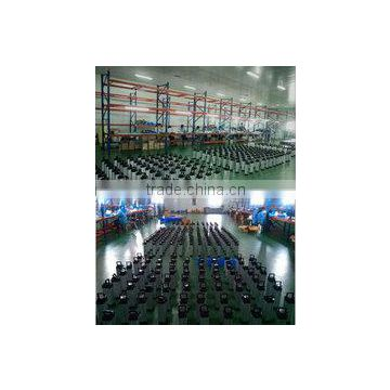 Shenzhen Herculesi Technology Co., Ltd.