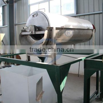 Cassava flour making machine cassava processing machine