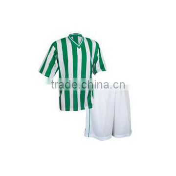 Custom sublimated soccer uniforms ,grade original kits football ,soccer sets cheap price wholesale