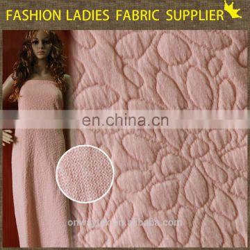 define jacquard fabric jacquard upholstery fabric morden design high quality jacquard knitting fabric