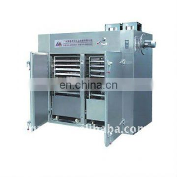 FLK Fully-automatic bottle-drying oven