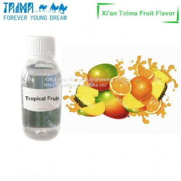500 Kinds Of Vape Fruit Flavor