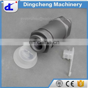 Common rail pressure cntrol safety valve 1110010035