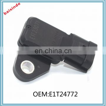 OE/ GENUINE 5JW-82380-00 5JW8238000 E1T24772 Map Sensor for YAMAHA XV1700 YZFR6 FJR1300