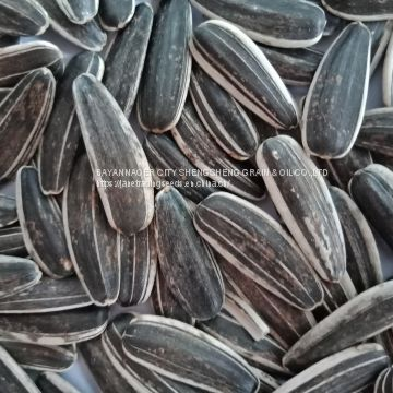 Best Quality Sunflower Seeds with Factory Price