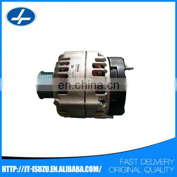 320 08719 for genuine part car 12v small alternator