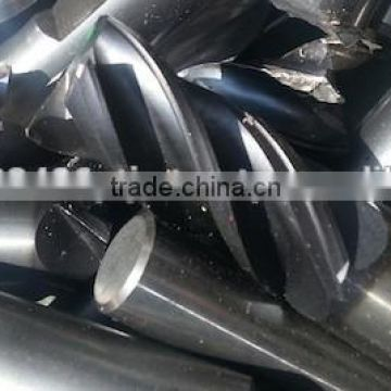 Tungsten Carbide Scrap,Scrap Tungsten Recycling ( Grade : Tungsten