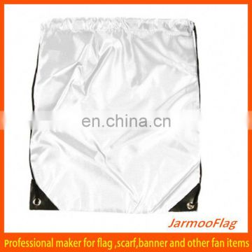 cheap promotion 100 silk drawstring bags