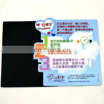 Wholesale OEM Design Printed Custom Souvenir Photo Magnets