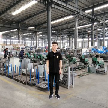 Henan Huaxing Poultry Equipments Co., Ltd