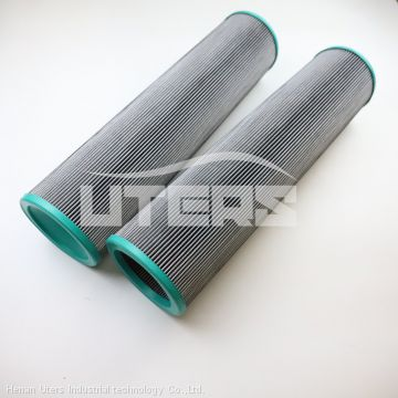 UTERS replacement  PARKER   filter element  937772Q TXW14-10-B