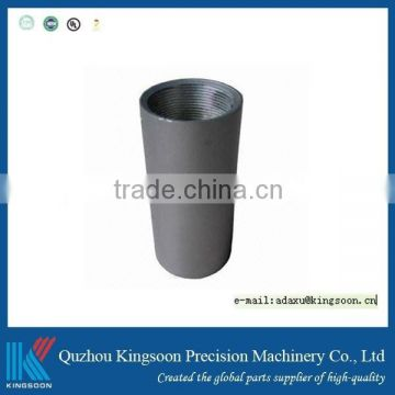 lathe machined part cast part casting part die casting part w good mechanical processing condition