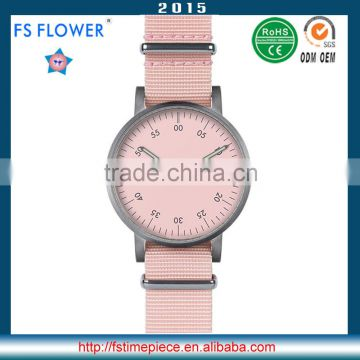 FS FLOWER - Fashion Watches Gift For High School Student Class Graduation Gift