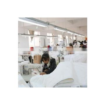 Jiaxing Qinyue Home Textile Co., Ltd.