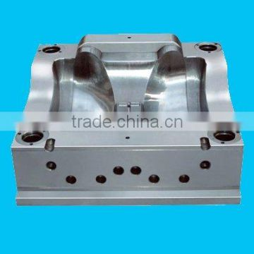 car handle mould