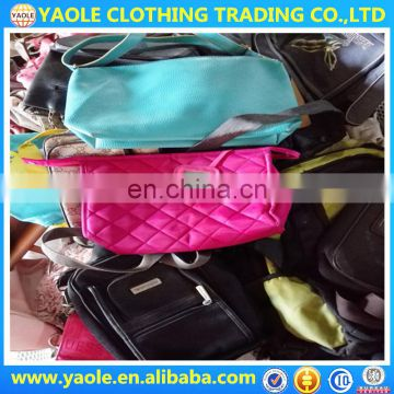 First class wholesale used clothing and used clothes in bales from usa