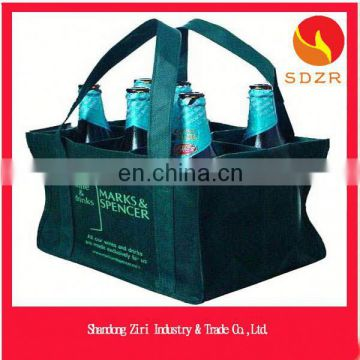 pp nonwoven drawstring bag