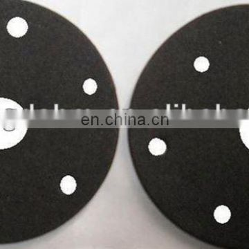 China factory directly sell round u disk box,