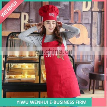 New product superior quality chef uniform with good offer