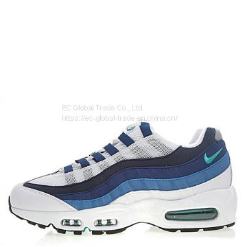 Air Max 95 OG Slate,Wholesale Mens Sneakers & Athletic Shoes for Sale