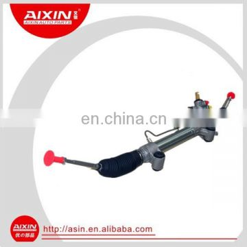 4wd steering rack 44200-0k040 auto parts for 2KD 1KD