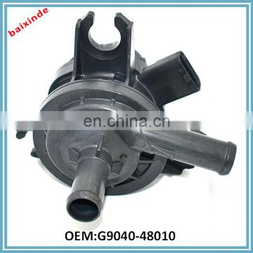 Auto spare parts Inverter Water Pump for G9040-48010 G904048010