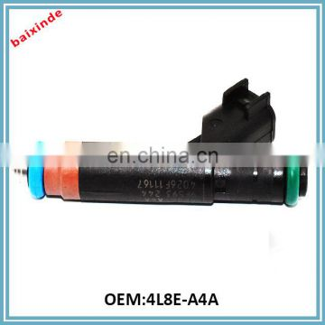Premium Quality OEM 4L8E-A4A 9F593244 Fuel Injection Parts for FORD MERCURY MUSTANG 4.6L V8