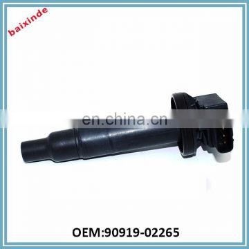 Ignition Coil Yaris 1NZFE 2NZFE NCP1 90919-02265