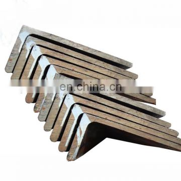 420 hot rolled stainless steel angle bar 304l