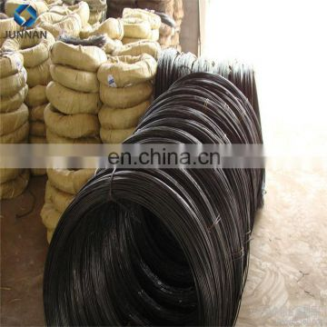 black steel wire construction iron rod from China wholesale
