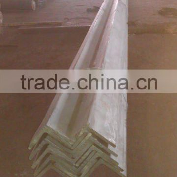 stainless steel 316L angle bar