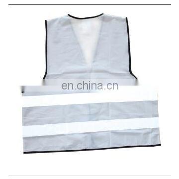 3M high visible safety vest with resonable price