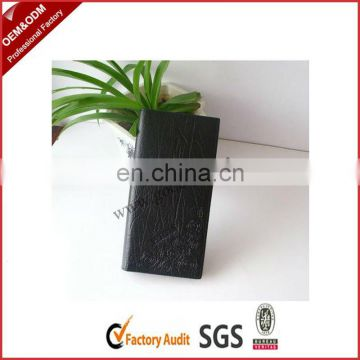 2012 New Style Card Holder Metal