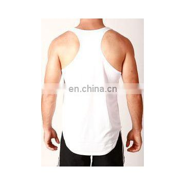 0cd377e17f4e5e Wholesale Custom Oem Men s Fashion Gym Singlets in all colors and sizes of  Gym Accessories from China Suppliers - 158234162