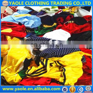 children second hand clothes used clothes polo used clothes australia
