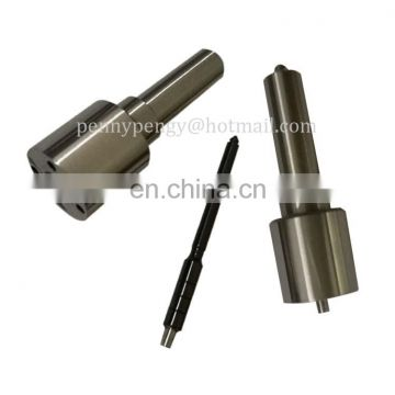 Auto engine black needle denso nozzle G3S103