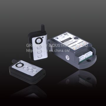 CNB-205M  Four-channel remote controller