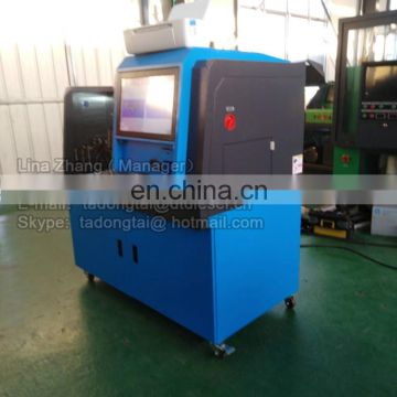 CR318 Common Rail Test Bench With HEUI Function