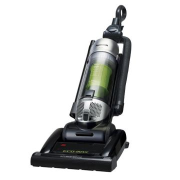 Household Multifunction Vacuum Cleanerr Portable OEM