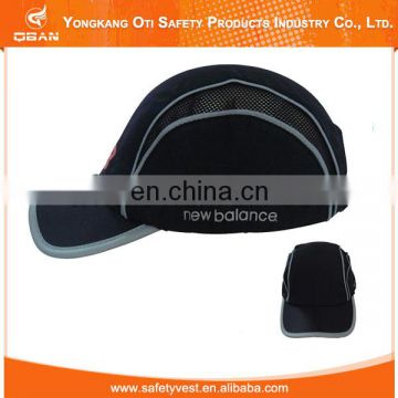 Light weight cheap price safety helmet bump cap