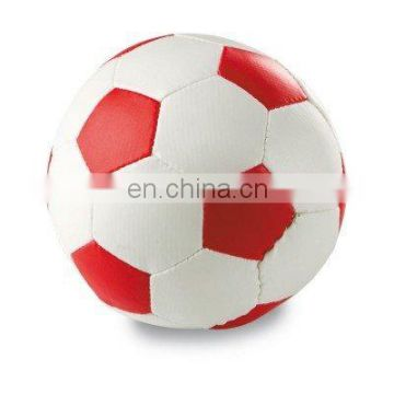 Eco-Friendly Soccer Ball