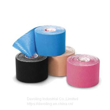 Nylon Kinesiology Tape
